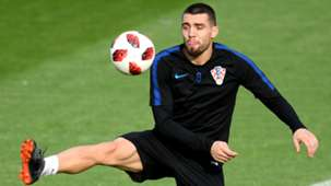 Mateo Kovacic Kroatien 14072018