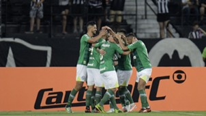 Chapecoense Botafogo 11112017