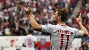 HD Timo Werner RB Leipzig