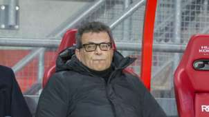 Ted van Leeuwen, FC Twente, 12182018