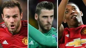 Man Utd contracts GFX