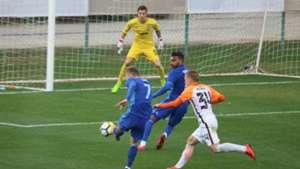 Dinamo Sahtar Olmo