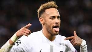 2018-11-29-psg-neymar.jpg