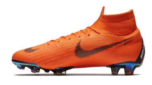 Nike Superfly Vapor 360 2018