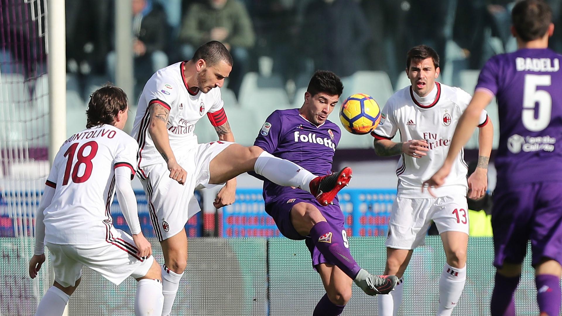 Juventus-Napoli, e se decidesse la differenza reti?