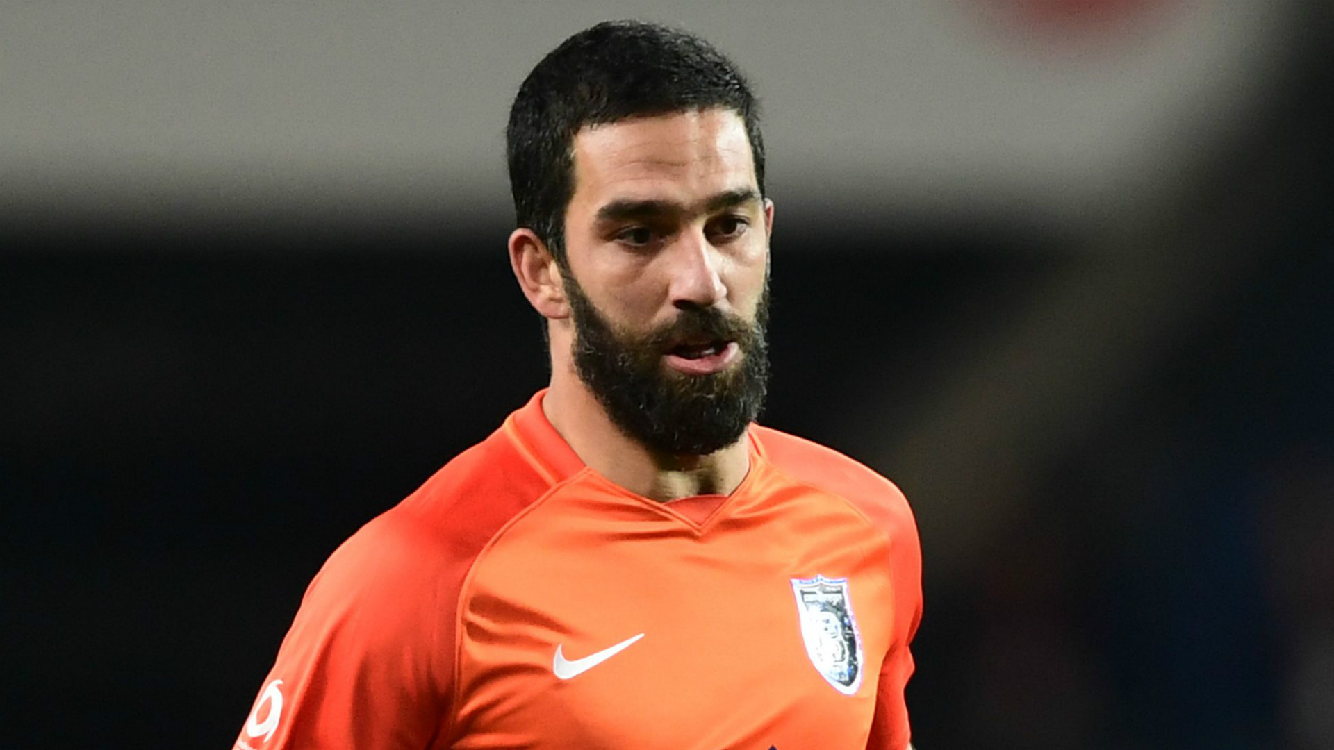 Barcelona midfielder Arda Turan charged over alleged fight with Turkish singer