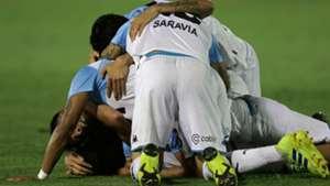 Tigre Racing Superliga 31032019