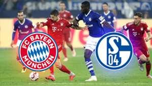 Bayern München Live Stream Heute Kostenlos