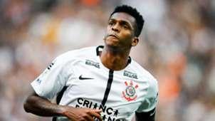 2017-12-24-Corinthians-Joao Alves de Assis Silva