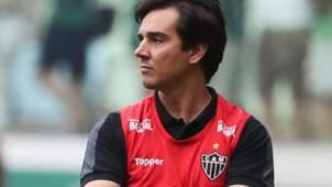 Thiago Larghi Palmeiras Atletico-MG Brasileirao Serie A 22072018
