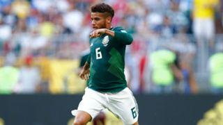 Jonathan dos Santos Mexico World Cup 2018