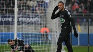 Kylian Mbappe Sochaux PSG Coupe de France 06022018.jpg