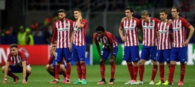 2018-08-14-atletico