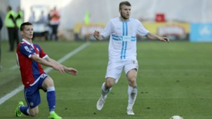 Ristovski Erceg Rijeka Hajduk HNL