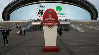 russia confederations cup 06062017