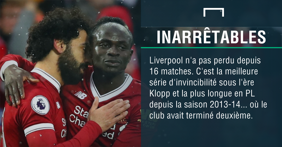 PS Liverpool