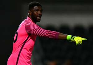 Who replaces Uzoho and Ighalo? Nigeria have impressed since a mixed World Cup campaign, comfortably dispatching the Seychelles before a pair of impressive victories over Libya. However, Gernot Rohr has something of a selection headache ahead of the sho...