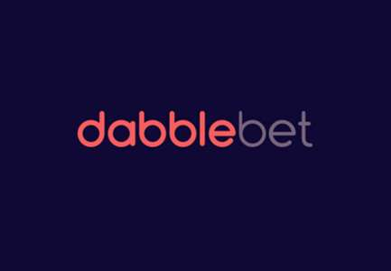 dabblebet header