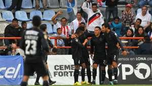 Chivas Apertura 2017