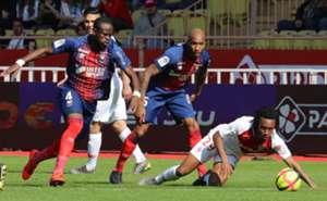 Caen Monaco