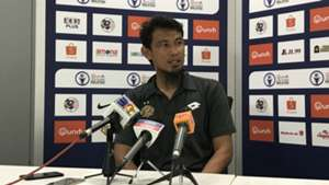 """The war has just started"" - Yusri laments imports' performances and KL's wastefulness"