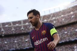 MESSI BARCELONA PSV CHAMPIONS LEAGUE