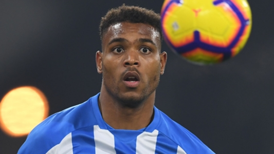 Image result for steve mounie