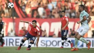 Colon Independiente Superliga 03022018