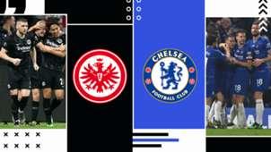 Eintracht Chelsea tv streaming