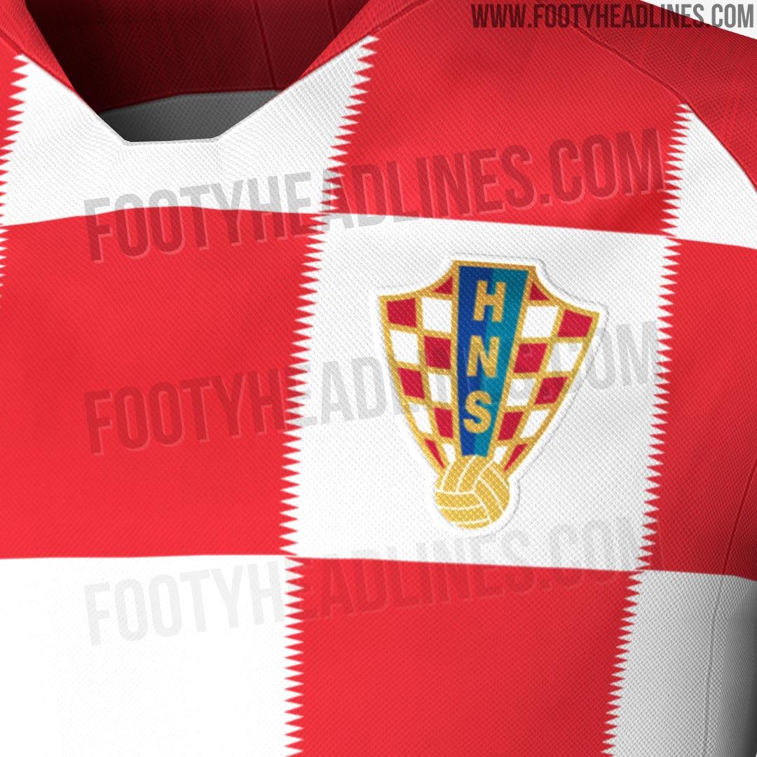 croatia-2018-world-cup-home-kit-3.jpg