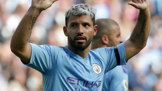 Premier League winners and losers - week four
