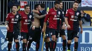 Farias Cagliari Genoa Serie A