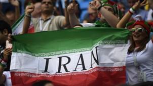 Marokko-Iran-WM-15062018