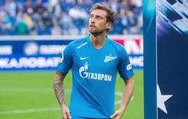 Zenit Marchisio