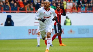 Ari Lokomotiv campeão Russo 2018 05 05 18