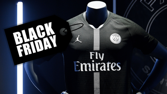 check out 05445 2d202 Black Friday in the US Best deals and discounts for soccer cleats  jerseys