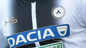 Udinese, Serie A 2017-2018
