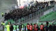 saint-etienne rennes ligue 1 042317