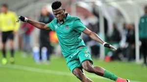Baroka FC sign Malawi international Richard Mbulu from Costa do Sol
