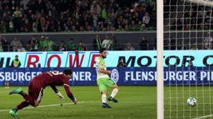 2018-05-18 Wolfsburg