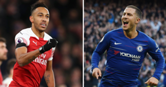 Aubameyang vs Hazard 1200x627