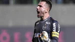 Victor Atlético-MG 2018