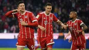 Bundesliga Calendario.Calendario Bundesliga 2018 19 Primera Jornada Y Todos Los