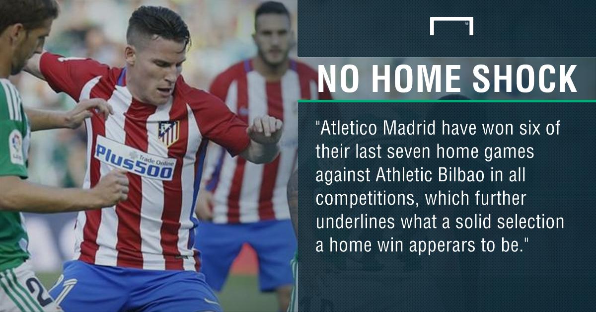 GFX Atletico Madrid Athletic Bilbao betting