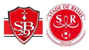 Ligue 1, 3e j. : les stats à connaître avant Brest-Reims