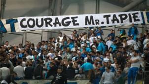 Marseille Toulouse Ligue 1 24092017