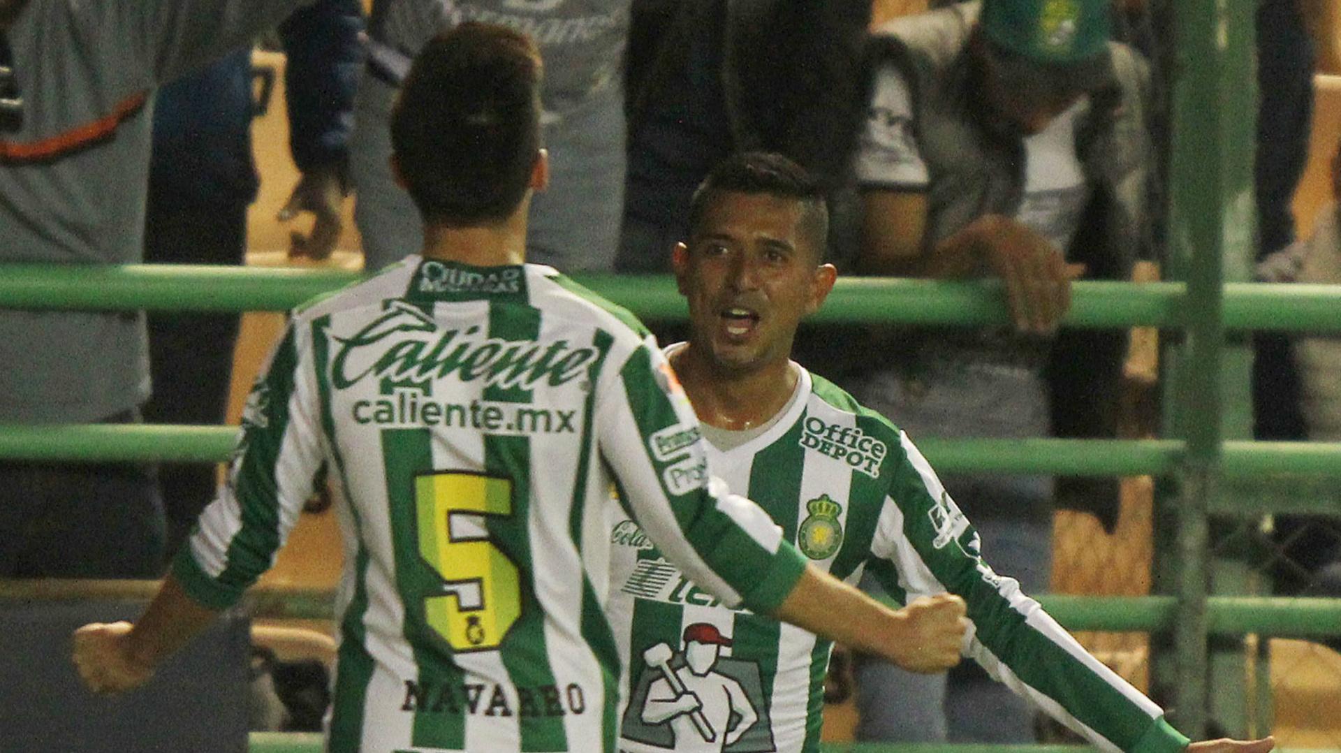 ed70833ff Elias Hernandez Fernando Navarro Leon