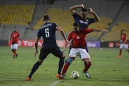 أحمد فتحي الترجي