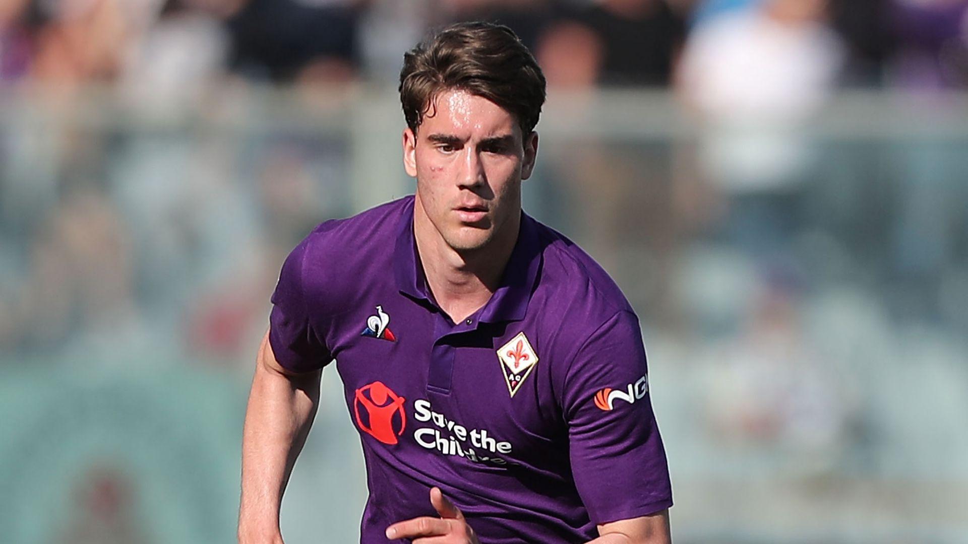 Coppa Italia Primavera, alla Fiorentina di Vlahovic il primo atto: Toro incornato