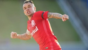 D'alessandro Londrina Internacional Serie B 13052017